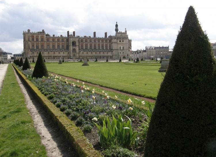 7 jardin-saint-germain-en-laye