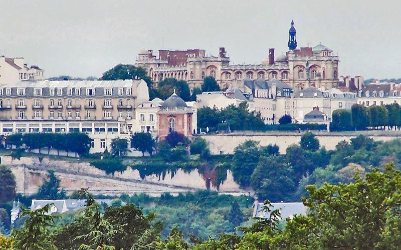 5 Chateau_st_germain