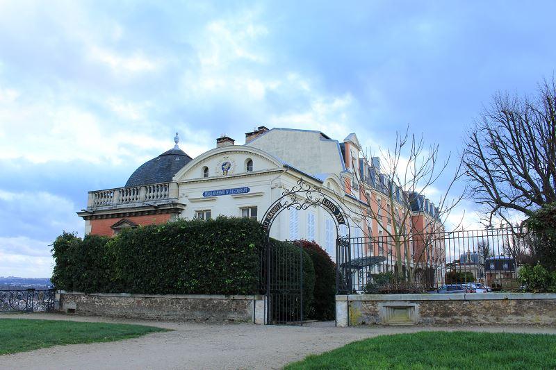 6 Pavillon.henri.iv